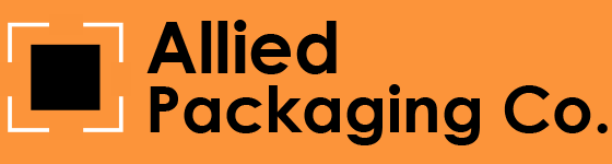 Allied Packaging Logo